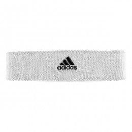 هدبند تنیس آدیداس adidas Tennis Headband S22006