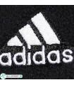 هدبند تنیس آدیداس adidas Tennis Headband S22008