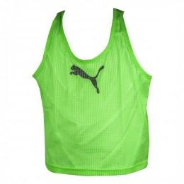 تیشرت مردانه پوما ترینینگ Puma Training Bib fluo 65143005