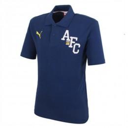 پلو شرت مردانه پوما آ اف سی Puma Afc Fan Polo estate 74710603