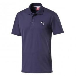 پلو شرت مردانه پوما اس Puma Ess Polo peacoat 83185606