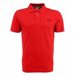 پلو شرت مردانه پوما اس Puma Ess Polo puma 83185605