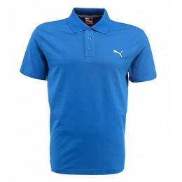 پلو شرت مردانه پوما اس Puma Ess Polo strong 83185608