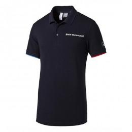 پلو شرت مردانه پوما بی ام دبلیو Puma Bmw Msp Polo 76169901