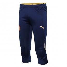 شلوارک مردانه پوما آ اف سی Puma Afc 3 4 Training Pants w o pockets 74761302