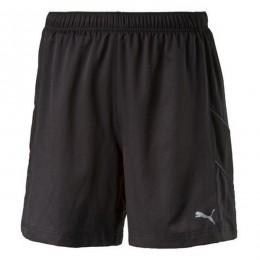 شورت مردانه پوما پی ای Puma Pe Running 7 Shorts 51269401