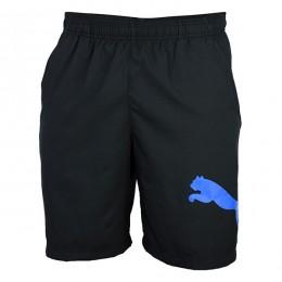 شورت مردانه پوما پی تی Puma Pt Ess Dry Branded Wvn Short b 51272501