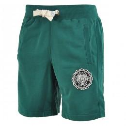 شورت مردانه پوما ورسیتی Puma Varsity Shorts posy 56837813