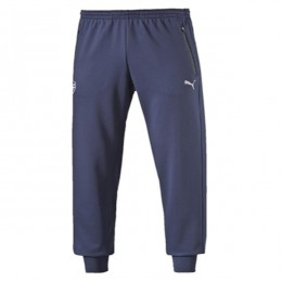 شلوار مردانه پوما آ اف سی Puma Afc Casuals Performance Sweat Pants 74750302