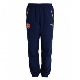 شلوار مردانه پوما آ اف سی Puma Afc Leisure Pant with 2 side pockets wit 74760502