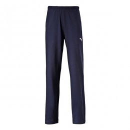 شلوار مردانه پوما اس Puma Ess Jersey Pants op peacoat 83189106