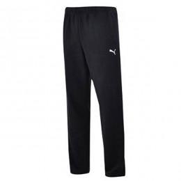 شلوار مردانه پوما اس Puma Ess Sweat Pants Fleece 82399601