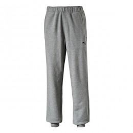 شلوار مردانه پوما اس Puma Ess Sweat Pants TR cl 83188903