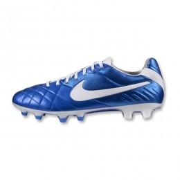 کفش فوتبال نایک تمپو لجند 4 Nike Tiempo Legend IV FG