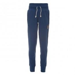شلوار مردانه پوما فیگک ایتالیا Puma Figc Italia Azzurri Sweat Pants 74748003