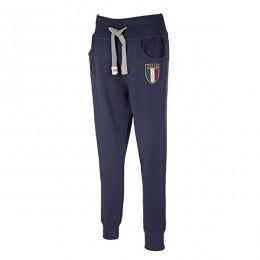 شلوار مردانه پوما فیگک ایتالیا Puma Figc Italia Cuffed Pants mood 74649803