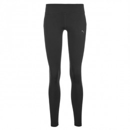 تایت زنانه پوما دبلیو تی اسنشالز Puma Wt Essential Long Tight 51280701