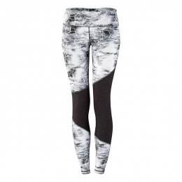 تایت زنانه پوما دبلیو تی کلش Puma Wt Clash Long Tight 51276801