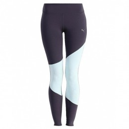 تایت زنانه پوما دبلیو تی کلش Puma Wt Clash Long Tight 51350601