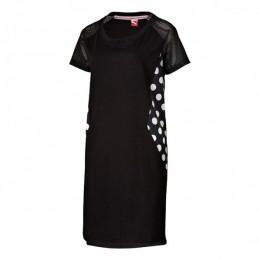 تیشرت زنانه پوما Puma Dress 56818001
