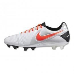 کفش فوتبال نایک مائستری 3 Nike CTR360 Maestri III FG