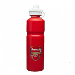 قمقمه پوما آرسنال Puma Arsenal Fan Waterbottle Plasti 5263602