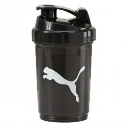 قمقمه پوما شاکر Puma Shaker Water Bottle 5284001