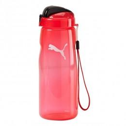 قمقمه پوما لایف استایل Puma Lifestyle Water Bottle puma 5284102