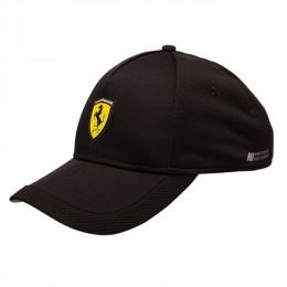 کلاه کپ پوما اس اف Puma Sf Cap 76174101