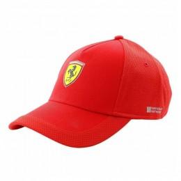 کلاه کپ پوما اس اف Puma Sf Cap 76174102