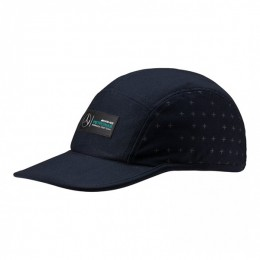 کلاه کپ پوما مامگپ Puma Mamgp Cap 56927901