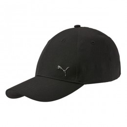کلاه کپ پوما متال Puma Metal Cat Cap 83401301
