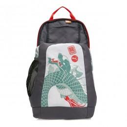 کوله پشتی مردانه پوما ایوو Puma evo Speed Dragon Backpack 7324101