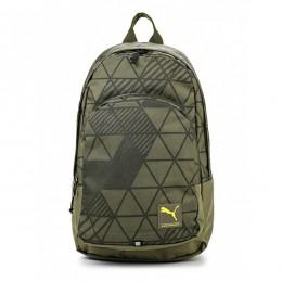 کوله پشتی پوما آکادمی Puma Academy Backpack 7298814