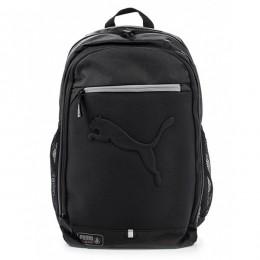 کوله پشتی پوما باز Puma Buzz Backpack 7260206