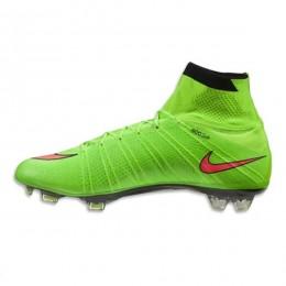کفش فوتبال نایک مرکوریال سوپرفلای Nike Mercurial Superfly FG