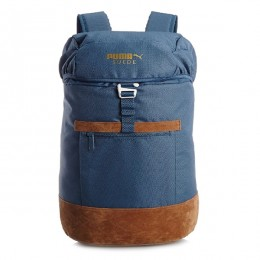 کوله پشتی پوما سو اده Puma Suede Backpack 7319302