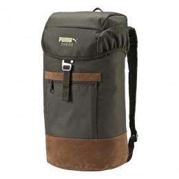 کوله پشتی پوما سو اده Puma Suede Backpack 7319307