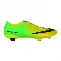 کفش فوتبال نایک مرکوریال ولوچی Nike Mercurial Veloce FG