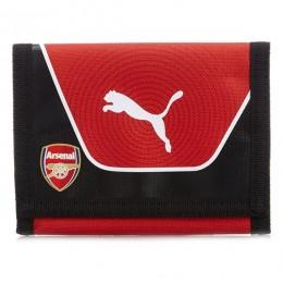 کیف پول پوما آرسنال Puma Arsenal Wallet 7288701