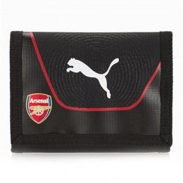 کیف پول پوما آرسنال Puma Arsenal Wallet 7288702