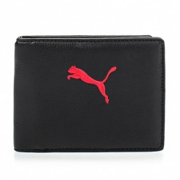 کیف پول پوما بیلفلد Puma Billfold Wallet 7366901