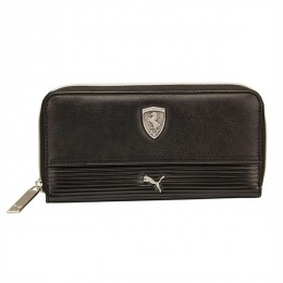 کیف پول پوما فراری Puma Ferrari Ls Wallet 7349501