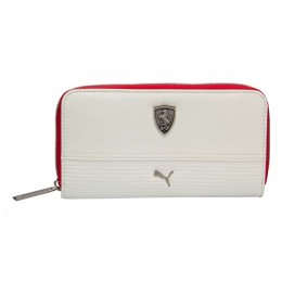 کیف پول پوما فراری Puma Ferrari Ls Wallet 7349503