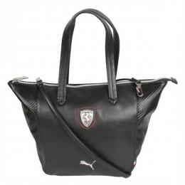 کیف زنانه پوما فراری Puma Ferrari Ls Handbag 7314701