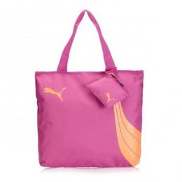 کیف زنانه پوما فوندامنتالز Puma Fundamentals Shopper 7319203