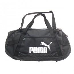 کیف پوما اکتیو Puma Active Tr Duffle 7330801