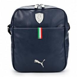 کیف پوما فراری Puma Ferrari Ls Portable 7267304