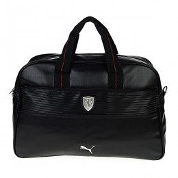 کیف پوما فراری Puma Ferrari Ls Weekender 7349701