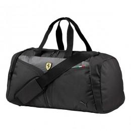 کیف پوما فراری Puma Ferrari Replica 7317302